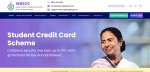 student-credit-card-scheme-768x369