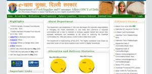 delhi-ration-card-768x373