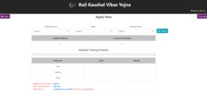 rail-kaushal-viaks-yojana-768x353