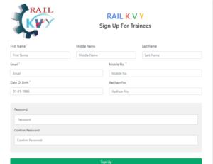rail-kaushal-vikas-yojana-1-768x592