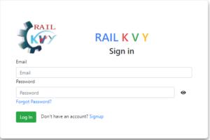rail-kaushal-vikas-yojana